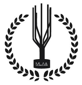 MLAA Award